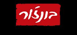 logo_45.png